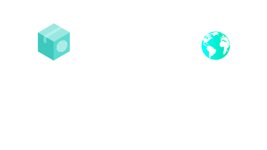 deposy blog header